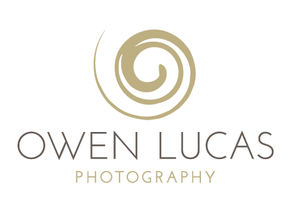 Owen Lucas Photography